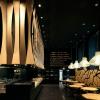 Design… Boulangeries & Pâtisseries dans le vent