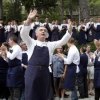 Inspiré de Wikipedia, Ferran Adrià va créer la Bullipedia, une bible culinaire en ligne accessible à tous