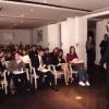 Les élèves de Montpellier Université en visite à Maison Pourcel à Shanghai