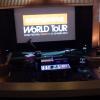 Omnivore World Tour : les chefs sur scène pour cuisiner leurs émotions…