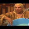Une belle histoire : Ghalia Mahmoud la cuisine populaire au coeur du Caire