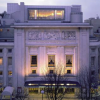 Maison Blanche reçoit 120 concierges des hôtels de Paris à dîner