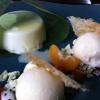 Issaya la table du chef Ian Kittichai à Bangkok à découvrir