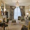 Le Crillon & le Ritz… fermeture pour travaux… pendant et après ?