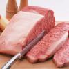 Mangez moins de viande pour protéger notre planète !