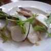 Aux Etats-Unis la cuisine résonne français, les derniers jours de la cuisine française ne sont pas pour demain !