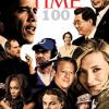 Elisez le Top 100 des personnalités les plus influentes au monde avec le Time
