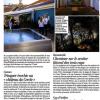 Express Style …. 12 Plaisirs à Cannes, dont le Five Hôtel & Spa