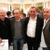 À Nice ce lundi : le guide Gantié fête sa 21e édition