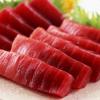 Après 14 jours de pêche, les Thoniers Français rentrent au port – Quotas de pêche de thons rouges atteints – !