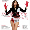 Save The date : » I'm Chicbook and Unknow it » à Maison Blanche » White Room » le 9 juin