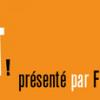 Très Très Bon ! – choisissez – Plan A – et découvrez le restaurant Seasens sur Paris Première