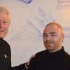 De Paris à Cannes : les Clinton fréquentent les établissements Pourcel