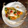 » Clochemerles de tambouille » et » Thuriféraires de la haute gastronomie » n'ont qu'à bien se tenir, » la cuisine made in France » est formidable !