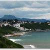 Bon plan de l'été : Guéthary dans le Pays basque… Bahia Beach une paillote qui a du goût !