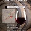 Les Caves Cairel à Montpellier changent d'adresse, pendant vos vacances allez à la rencontre des Terroirs du Languedoc