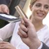 Au restaurant – Comment alourdir l'addition grâce à quelques astuces des services… alors arnaque ?