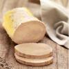 En Californie le foie gras restera interdit