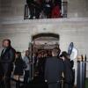 Très Chic Vendanges Montaigne 2012… en compagnie de Maison Blanche Paris