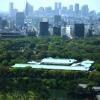 Kotaro Hasegawa, de Tokyo à Osaka, après « Sens & Saveurs »… un Chef à suivre…