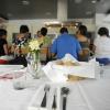 Les champignons à l'honneur à l'Atelier de cuisine du 25 au 29 septembre