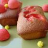 Pendant la Crise » les fraises Tagada » sont un bon remontant pour le moral !