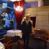Atelier de cuisine des frères Pourcel : 10 ans de bonne cuisine à Montpellier