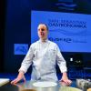 San Sebastian – Gastronomika 2012 – l'hyper créativité des Espagnols face à la bistronomie française…