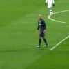 Avant de passer en cuisine … un petit tour par un certain PSG/Dynamo de Kiev