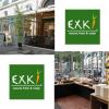 EXKI concept écolo titré » Meilleur Concept de Restauration » lors du Mapic 2012