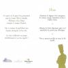 Val d'Aurelle – Nouveau plateau gourmand signé Pourcel, pour les patients du service chirurgie ambulatoire en cancérologie.