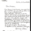 10 ans déjà disparaissait tragiquement le Chef Bernard Loiseau