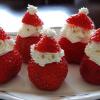 Pourquoi les Français ne sont pas totalement fans des Cupcakes