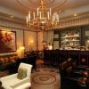 2012 – Heureux comme un hôtelier à Paris