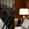 L'hôtellerie française vit sa révolution internet dans un contexte économique difficile.