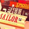 Les produits d'épicerie fine Jamie Oliver débarquent en France