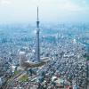 Laurent Pourcel : à Tokyo quelque chose a changé…