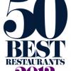 Pourquoi les chefs espagnols sont-ils si attentifs au classement des » The World's 50 Best Restaurants «