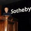 Pour financer sa Fondation Ferran Adrià a organisé à Hong Kong une vente aux enchères