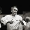 Ferran Adrià : » C'est de la folie, je travaille plus que jamais «