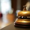 La Grande Cuisine est un choix économique pour l'hôtellerie de luxe