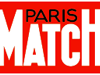 Maison Blanche Paris – au coeur des évènements qui comptent -
