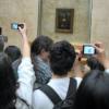 Bienvenue aux touristes étrangers … faites quand même attention à vos portefeuilles