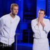 Un mois après la fin de Top Chef version 4, on croyait la polémique définitivement close