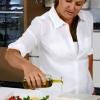 L'Express référence 6 stars de la cuisine outre-manche