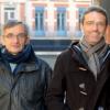 Restauration rapide bientôt à Toulouse pour la – Bras Family -