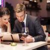 Les petits trucs pour influencer le choix du client sur une carte de restaurant