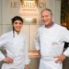 Les cancans de Top Chef ….