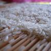 En Chine une grande partie du riz produit est contaminé au Cadmium