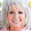 Paula Deen – La chute d'une star télé de la cuisine aux USA -